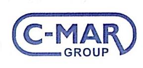 西玛海事技术服务(上海)有限公司