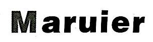 南通玛瑞尔橡塑有限公司 最新采购和商业信息