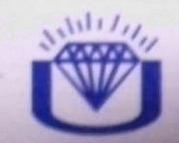 深圳市澳达珠宝首饰有限公司 最新采购和商业信息