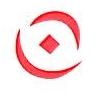 浙江民泰商业银行股份有限公司杭州萧山支行 最新采购和商业信息