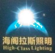 中山市八霖照明有限公司 最新采购和商业信息