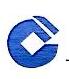 中国建设银行股份有限公司万盛支行 最新采购和商业信息