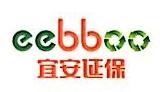 深圳市宜安延保售后管理股份有限公司北京分公司 最新采购和商业信息