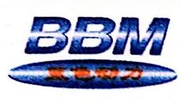 北京蓝色动力翻译服务有限公司 最新采购和商业信息