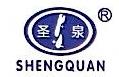 重庆市亚太环保工程技术设计研究所有限公司