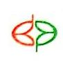 青岛瑞驰汽车维修有限公司 最新采购和商业信息