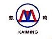 宁海县凯茂数控机械有限公司 最新采购和商业信息
