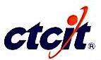 宁波赛特信息科技发展有限公司 最新采购和商业信息