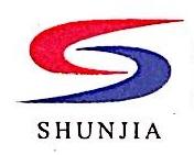 青岛鑫丽达纺织有限公司 最新采购和商业信息