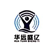 大庆市嘉择天诚电子技术开发有限公司 最新采购和商业信息