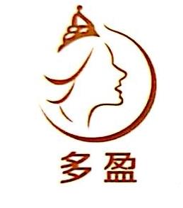 台州多盈贸易有限公司 最新采购和商业信息