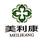 南京美利康医疗器械有限公司 最新采购和商业信息