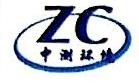 四川中测环境技术有限公司 最新采购和商业信息