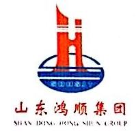 山东鸿顺佰仕特漆业有限公司 最新采购和商业信息