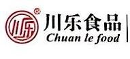 四川省川乐食品有限公司 最新采购和商业信息