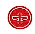 辽源市公共汽车公司 最新采购和商业信息