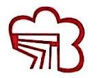 江西教育传媒集团有限公司 最新采购和商业信息