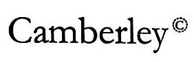 金巴莉贸易服务(深圳)有限公司 最新采购和商业信息