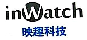 深圳市映趣科技有限公司 最新采购和商业信息