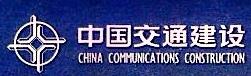 广州粤科工程建设监理咨询有限公司