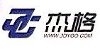 杰格(北京)科技有限公司 最新采购和商业信息