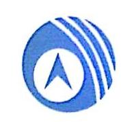 成都龙泉精锐模具厂(普通合伙) 最新采购和商业信息