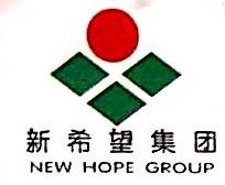 郴州希望饲料有限公司 最新采购和商业信息