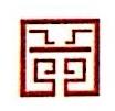 深圳市尊量行土地房地产估价有限公司 最新采购和商业信息