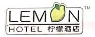 沈阳威庭酒店管理有限公司 最新采购和商业信息