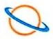 安徽奇祥汽车零部件有限公司 最新采购和商业信息