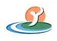 深圳市高阳洋体育发展有限公司 最新采购和商业信息