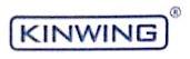 江门市嘉威电器实业有限公司 最新采购和商业信息