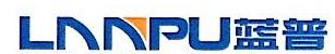 郑州蓝普实业有限公司 最新采购和商业信息