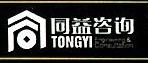 台州市宇盛招标代理有限公司 最新采购和商业信息
