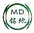 广州市铭地清洁服务有限公司 最新采购和商业信息