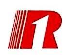 清远市华欣汽车服务有限公司 最新采购和商业信息