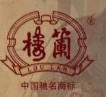 苏州戈壁天堂商贸有限公司 最新采购和商业信息