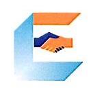 惠州市兰毅实业有限公司 最新采购和商业信息