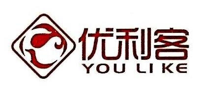 北京美佳顺通商贸有限公司 最新采购和商业信息