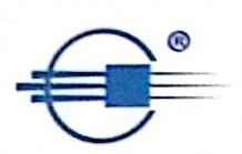 湖南领航员科技有限公司 最新采购和商业信息