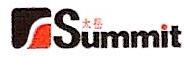 上海太岳自动门有限公司 最新采购和商业信息