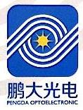 深圳市鹏大光电技术有限公司 最新采购和商业信息