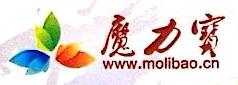 深圳市魔力宝科技有限公司 最新采购和商业信息