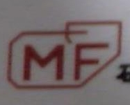 西安磁林电气有限公司