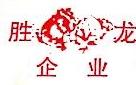 上海龙景贸易有限公司 最新采购和商业信息