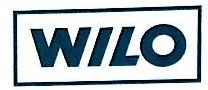 杭州瑞丰机电设备有限公司 最新采购和商业信息