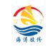 秦皇岛海涛万福环保设备股份有限公司