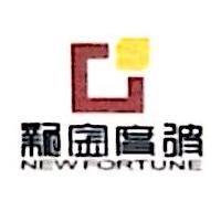 北京新金度彼投资管理有限公司 最新采购和商业信息