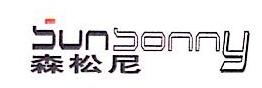 杭州全虎网络科技有限公司