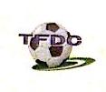 天津足球产业发展有限公司 最新采购和商业信息